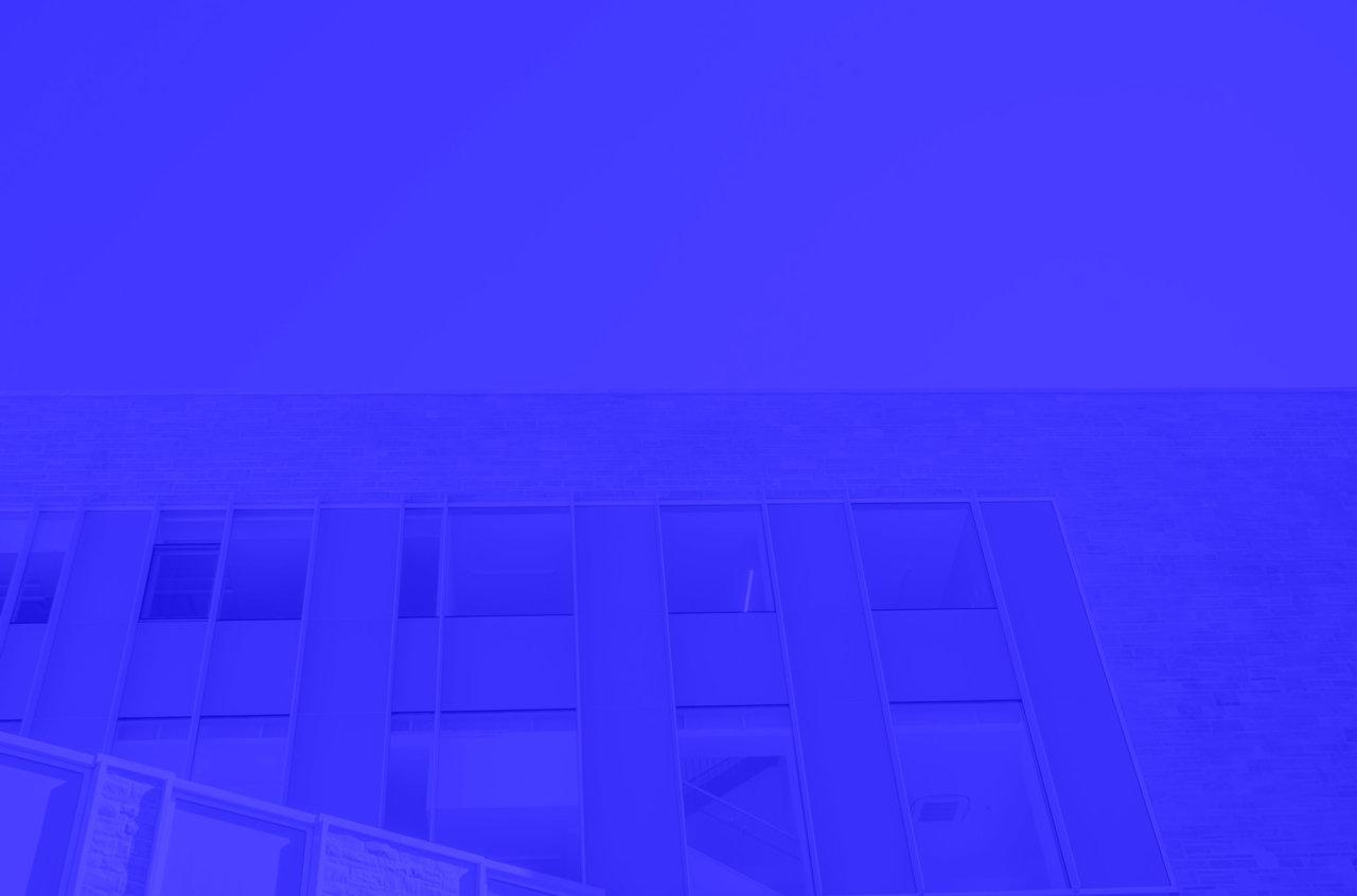 blue-horizon